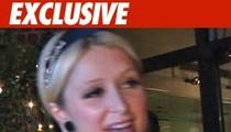 Neighbors to Paris Hilton: Shut UP!!!!