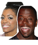 Porsha Williams & Kordell Stewart -- Divorce