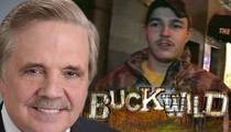 'Buckwild' City Mayor -- It's Time to Cancel the Show