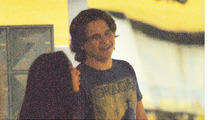 Prince Jackson Dating a Princess ... Allegedly