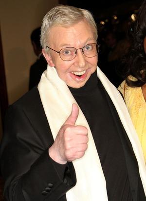 Remembering Roger Ebert
