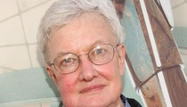 Roger Ebert Dead -- Legendary Movie Critic Dies at 70