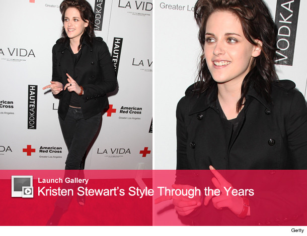 0409_kstew_launch