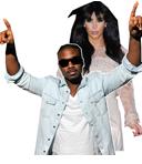 Kim Kardashian & Ray J: I Hit That First