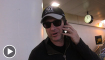 Bob Saget -- There's One Clip I Tried to BAN from 'America's Funniest Home Videos'