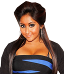 Snooki Pregnancy: Mother of the Year?