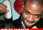 'Talented' Ray J Offered Four-Pic Porno Deal