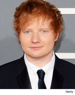 0412_sheeran_single