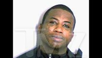 Gucci Mane Arrested ONE Day After His Release