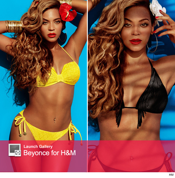 0415_beyonce_launch