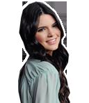 Kendall Jenner: The Next Kim Kardashian?
