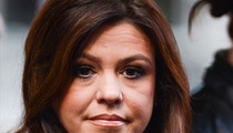 260 lb Teen Sues Rachael Ray Show -- They Made Me Take a Hike