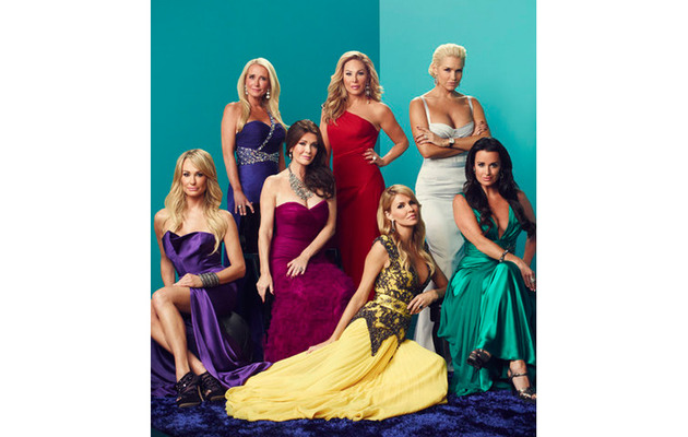"""Exclusive: Yolanda Foster Confirms She's Returning To """"The Real Housewives of Beverly…"""