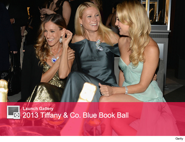 0419_tiffanys_launch