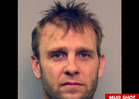 Todd Harrell -- 3 Doors Down Bassist Free On Bond In Vehicular Homicide