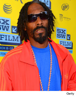 snoop_inset