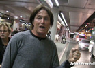 Bruce Jenner -- I Run the 'Queen of F**king Everything'