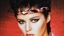 Sheena Easton: 'Memba Her?!