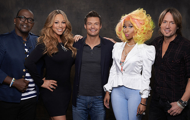 "5 Reasons Why The ""American Idol"" Ratings Are Tanking"