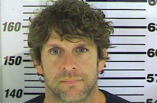 Billy currington naked picture