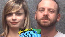 'Welcome to Myrtle Manor' -- More Cast Members Arrested