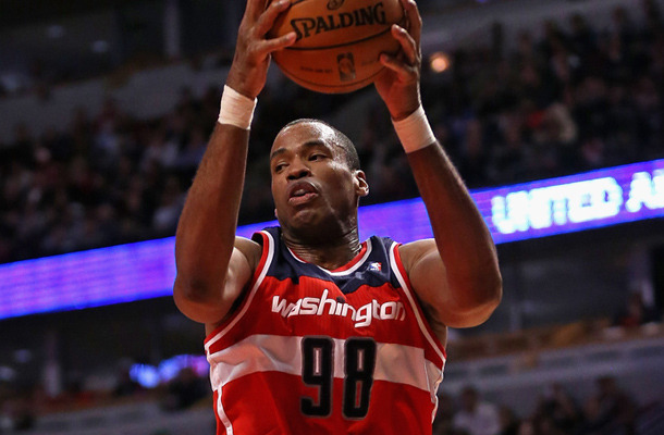 Jason Collins Gay: See Other Out and Proud Athletes!