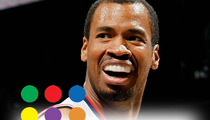 Boston Gay Pride Parade -- We Want Jason Collins to LEAD 2013 March