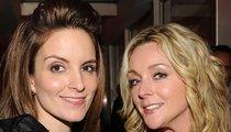 Liz Lemon vs. Jenna: Who'd You Rather?