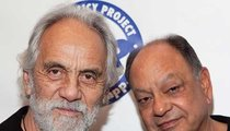 Cheech & Chong: Who'd You Rather?