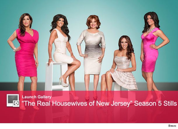 0503_rhonj_launch