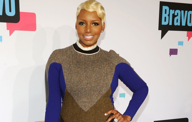 NeNe Leakes Clarifies Relationship With Kim Zolciak, Hates on Sheree Whitfield (and…