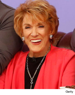 jeanne cooper the drummerjeanne cooper net worth, jeanne cooper actress, jeanne cooper bio, jeanne cooper son, jeanne cooper book, jeanne cooper twilight zone, jeanne cooper imdb, jeanne cooper grave, jeanne cooper husband, jeanne cooper sf chronicle, jeanne cooper photos, jeanne cooper facebook, jeanne cooper images, jeanne cooper on big valley, jeanne cooper daniel boone, jeanne cooper the drummer, jeanne cooper how did she die, jeanne cooper funeral video, jeanne cooper tribute, jeanne cooper writer