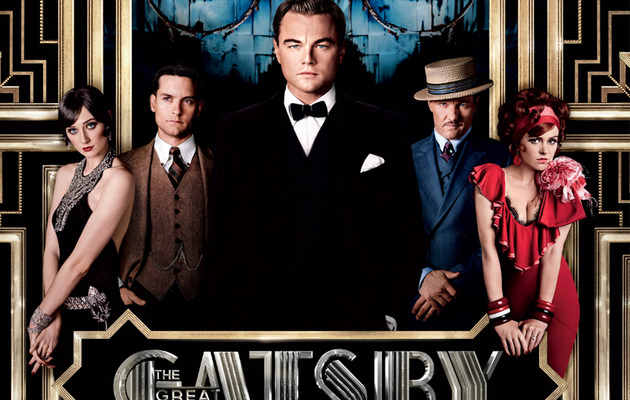 """The Great Gatsby"" Review -- Is It Really That ""Great""?"