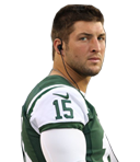 Tim Tebow: Can I Be Your New QB?
