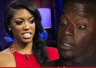 Porsha Williams -- Kordell Stewart CHANGED THE LOCKS On Me!!!