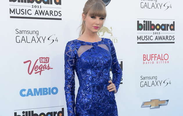 Billboard Awards: Who Took the Biggest Fashion Risks?