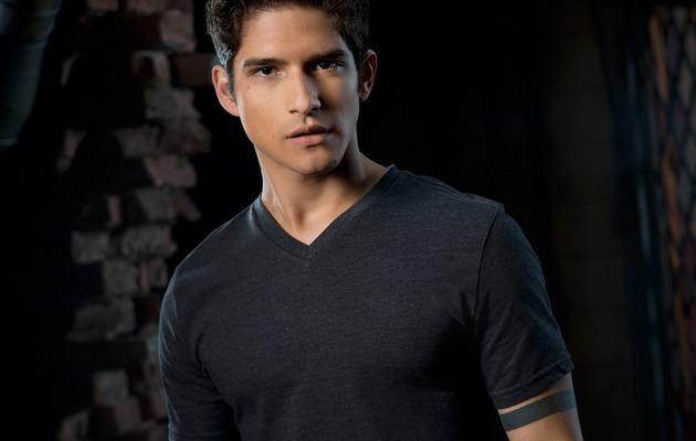 """Teen Wolf"" Season Three Trailer -- Plus, Secrets from the Set!"