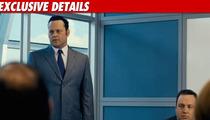 Universal Pulls 'Gay' Movie Trailer