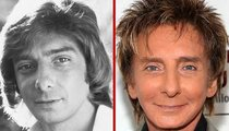 Barry Manilow: Good Genes or Good Docs?