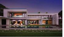 Alex Rodriguez -- $15 MILLION PROFIT in Miami Beach Mansion Sale