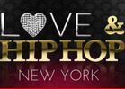 'Love & Hip Hop, New York' Stars REVOLT Over Massive Contract Disputes
