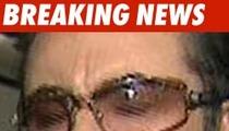 George Michael + Automobile = Bad News