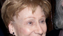 Jean Stapleton -- Playhouse Reboots Renovation To Honor Its Biggest Star