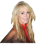 Dina Lohan: Mama Lohan's At It Again