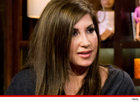39 real housewives of new jersey 39 star jacqueline laurita for Where do real housewives of new jersey live