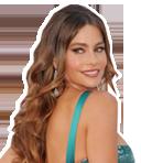 Sofia Vergara: One Hot Mamasita!