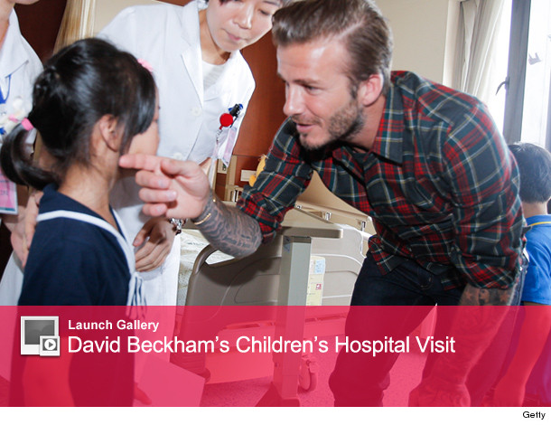 0621_beckham_launch