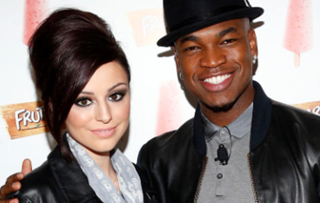 Cher Lloyd Talks New Single, Weddings & Staying Positive