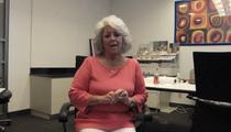 Paula Deen's Video Apology -- Take 2