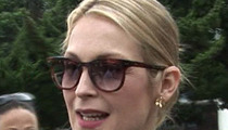 Kelly Rutherford Files for Bankruptcy -- Divorce Did Her In